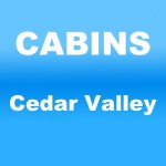 Cedar Valley Cabins