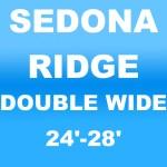 Sedona Ridge Series