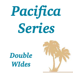 The Pacifica Series