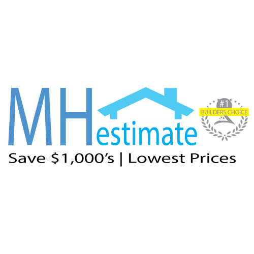 Mobile | Manufactured Home | Floor Plans