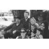Gove Family