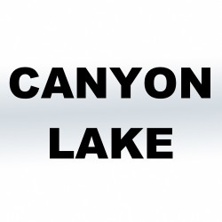 Canyon Lake Manufactured Homes