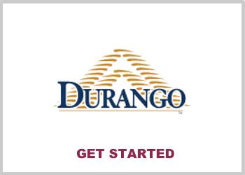 Durango Manufactured Homes